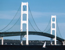 Destination Michigan, your one-stop informational resource.
